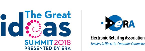 ERA-Great-Ideas