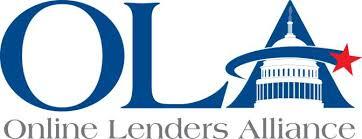 OLA Online Lenders Alliance