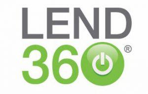Lend 360