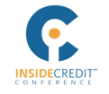 Inside credit logo